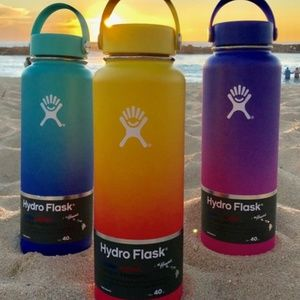 HydroFlask Accessories | Exclusive Hawaii